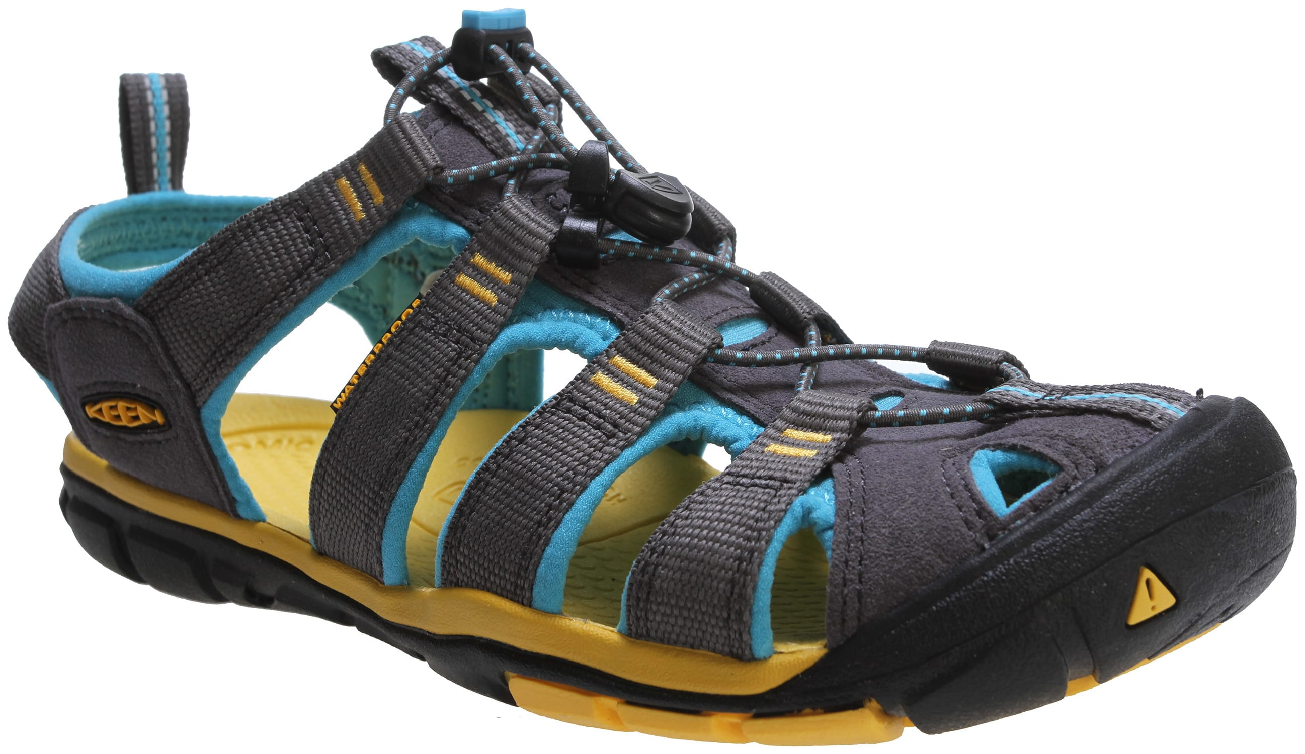 Keen Clearwater Cnx Sandals Womens