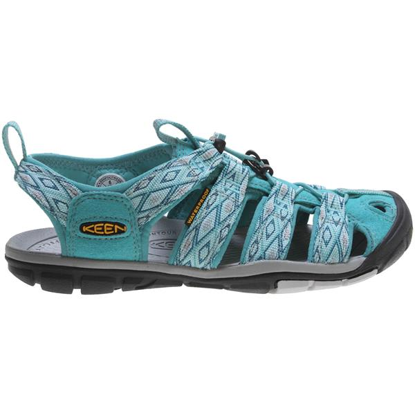 Keen Clearwater CNX Shoes