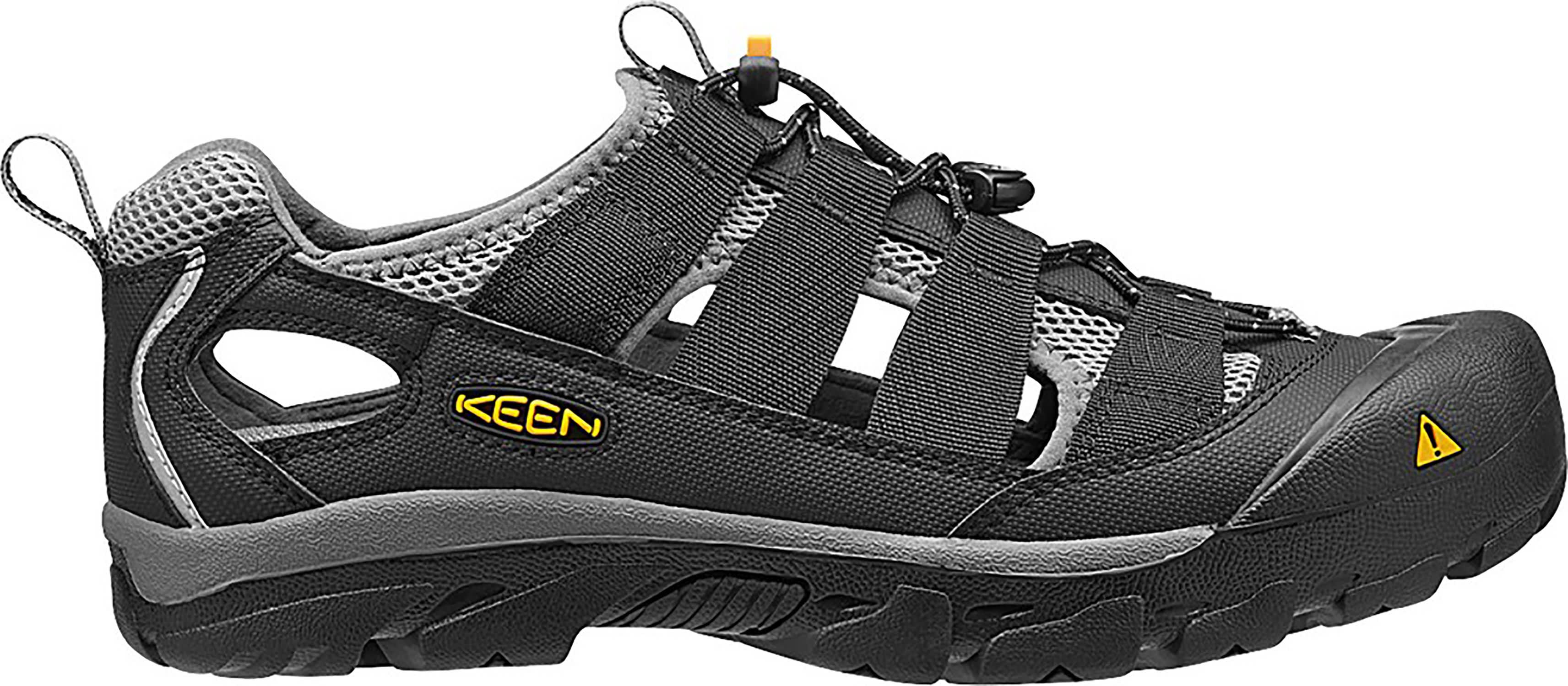 Sandals cycling shoes - Keen Commuter 4 Bike Shoes Thumbnail 1