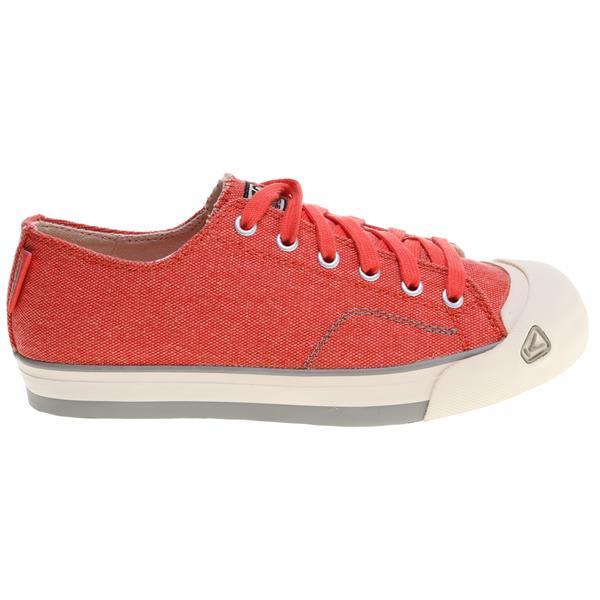 Keen Coronado Shoes