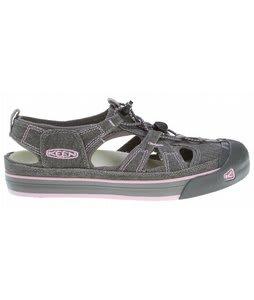 Keen Coronado Sandals