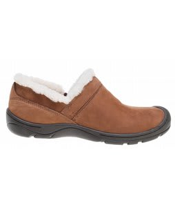 Keen Crested Butte Slip On Shoes Potting Soil