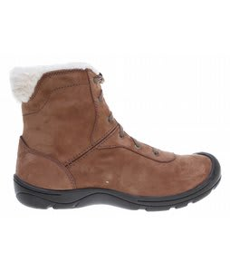 Keen Crested Butte Low Boots