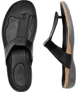 Keen Dauntless Flip Sandals