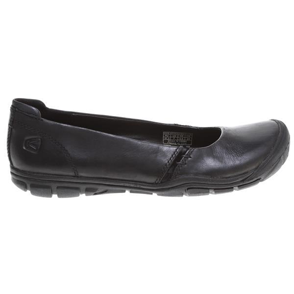 Keen Delancey Ballerina CNX Shoes
