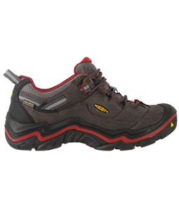 Keen Durand Low WP Hiking Shoes