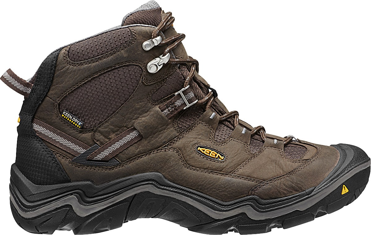 Keen Womens Water Shoe