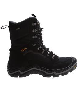 Keen Durand Polar Boots