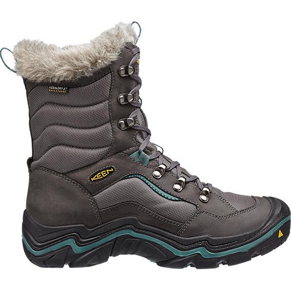 Keen Durand Polar WP Boots