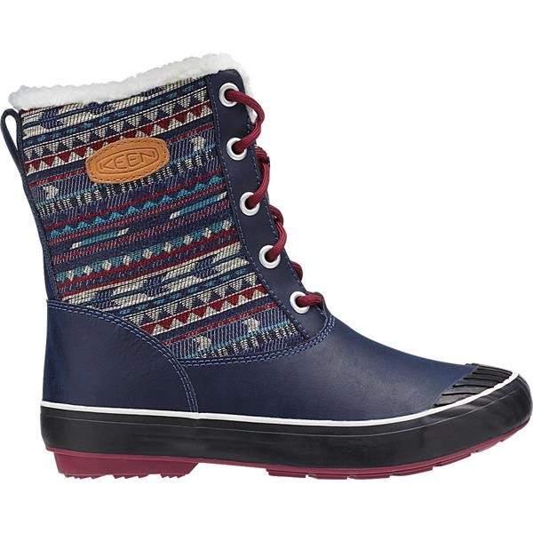 Keen Womens Casual Shoes Sale: Save Up to 30% Off! Shop compbrimnewsgul.cf's huge selection of Keen Casual Shoes for Women - Over 60 styles available. FREE Shipping & Exchanges, and a .