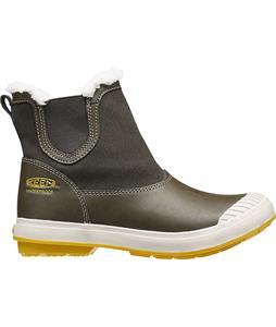 Keen Elsa Chelsea WP Boots