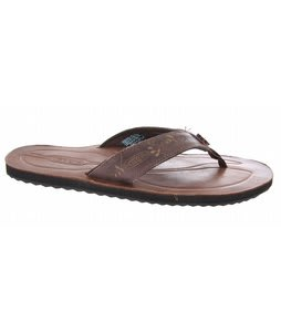 Keen Florence Flip Sandals Bulbe
