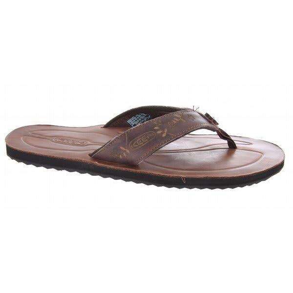 Keen Florence Flip Sandals