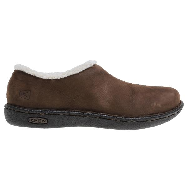 Keen Galena Shoes