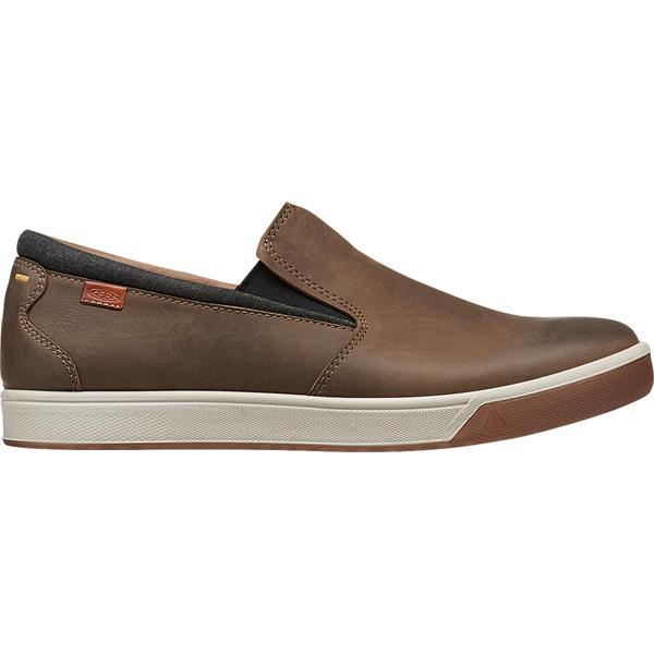 Keen Glenhaven Slip-On Shoes