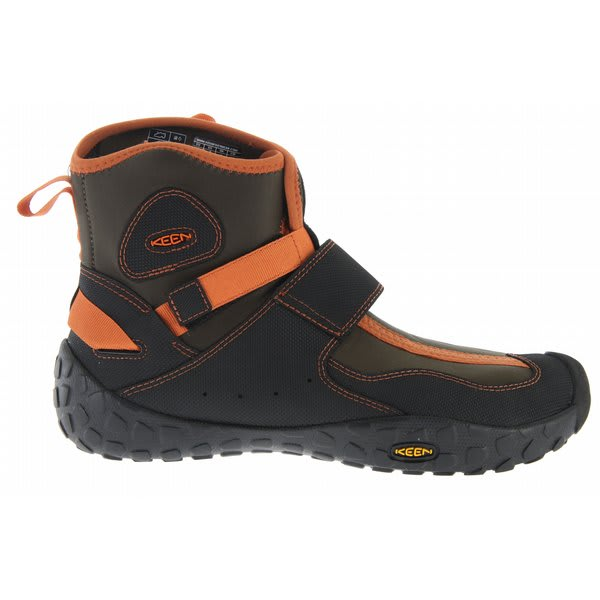 Keen Gorge Boots Water Shoes