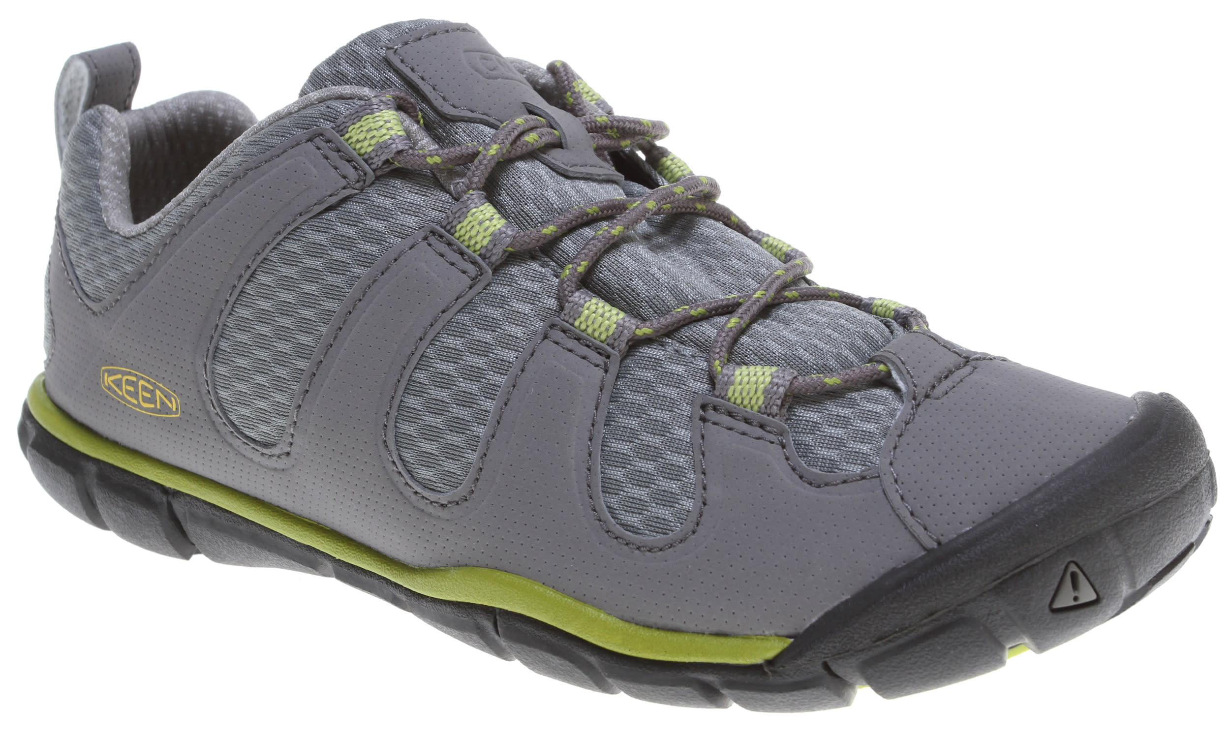 KEEN® was born from one simple question: Can a sandal protect your toes? The answer is yes and the reason is the KEEN Newport, a waterproof sandal featuring KEEN Patented Toe Protection. Today, KEEN makes a broad selection of shoes for men, women and kids balwat.gaar that goes from trail to .