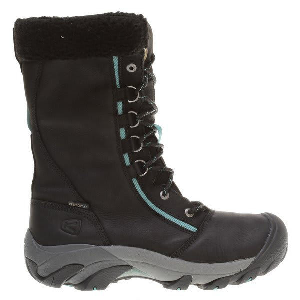 Keen Hoodoo High Boots
