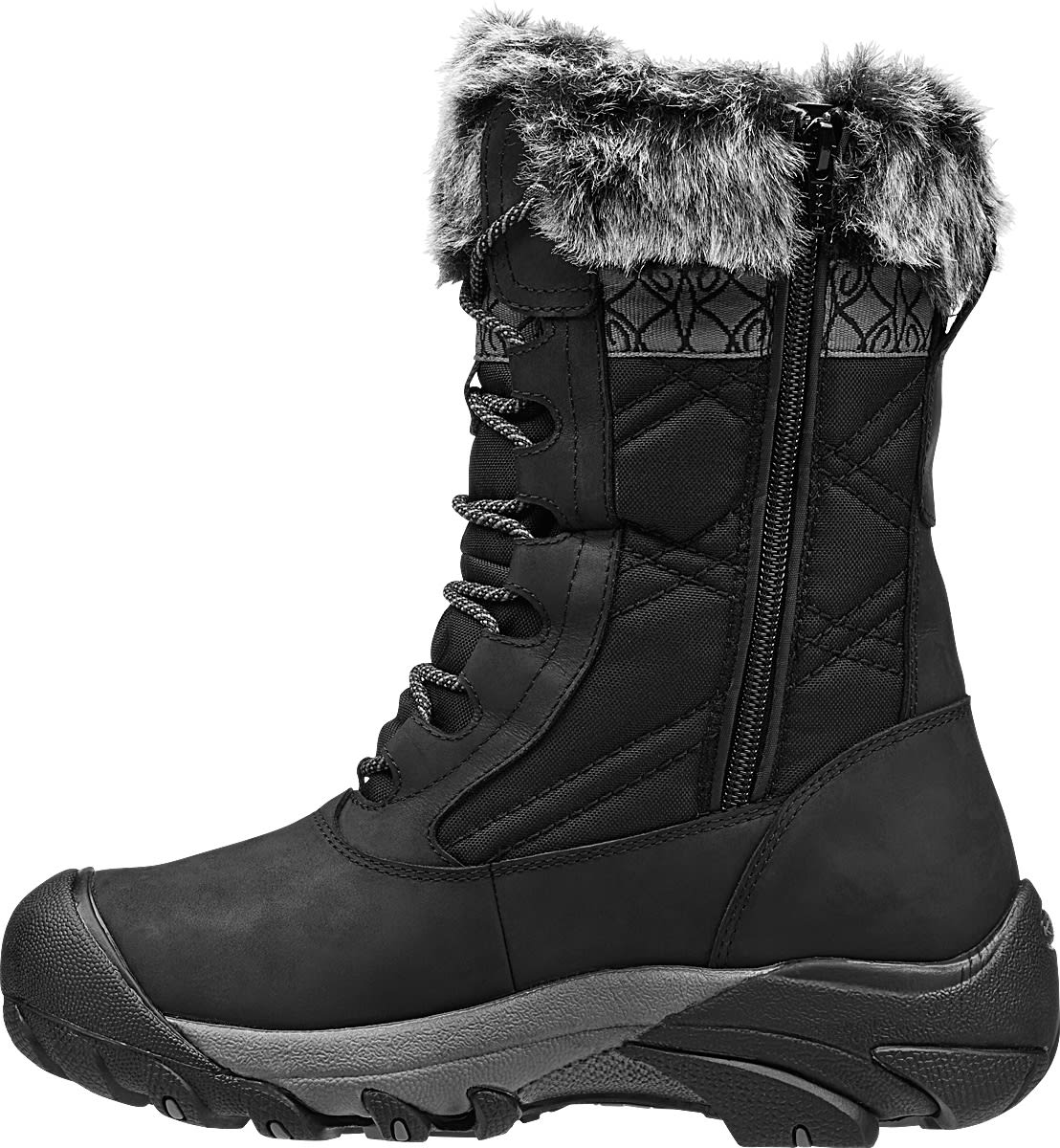 On Sale Keen Hoodoo Iii Boots Womens Up To 50 Off