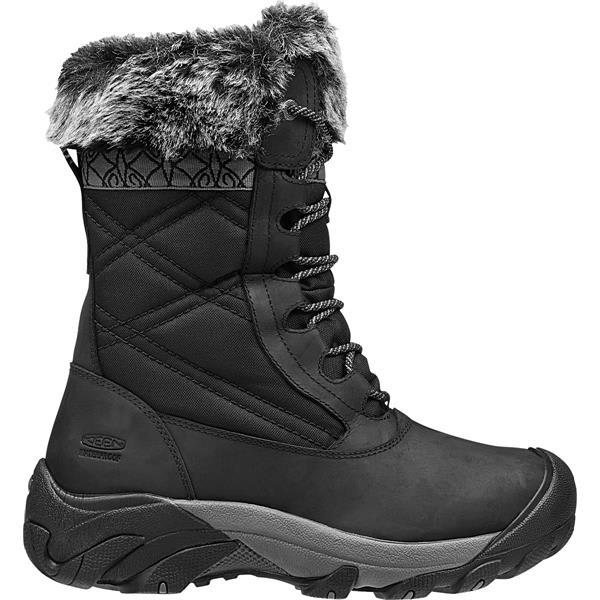 Keen Hoodoo III Boots
