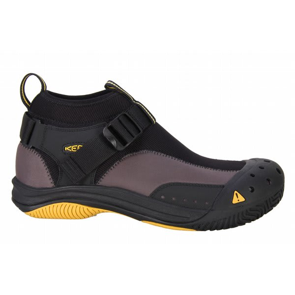 Keen Shoes Price