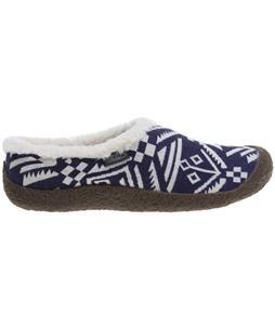 Keen Howser II Slide Shoes