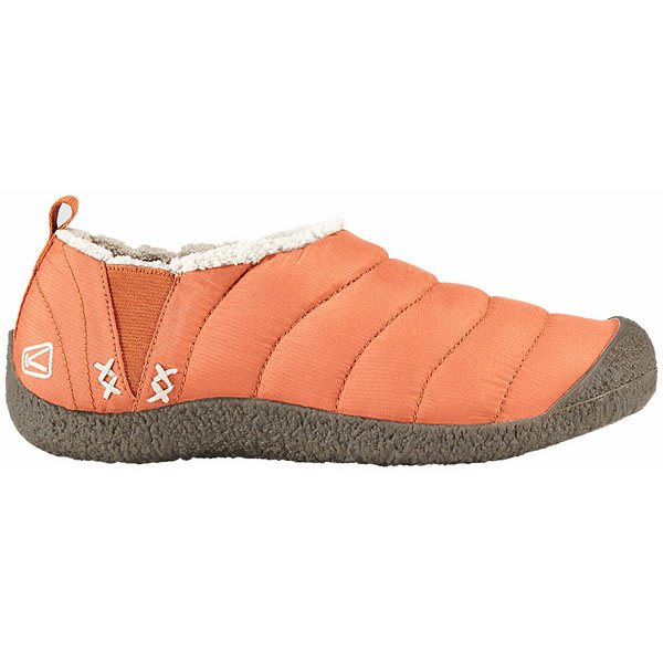 Keen Howser Shoes