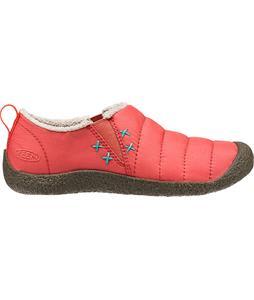 Keen Howser II Shoes
