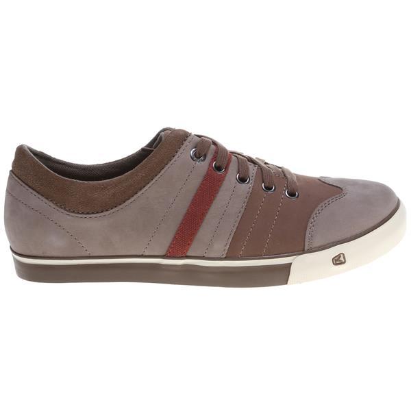 Keen Jackson Shoes