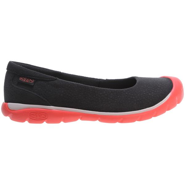 Keen Kanga Ballerina Shoes