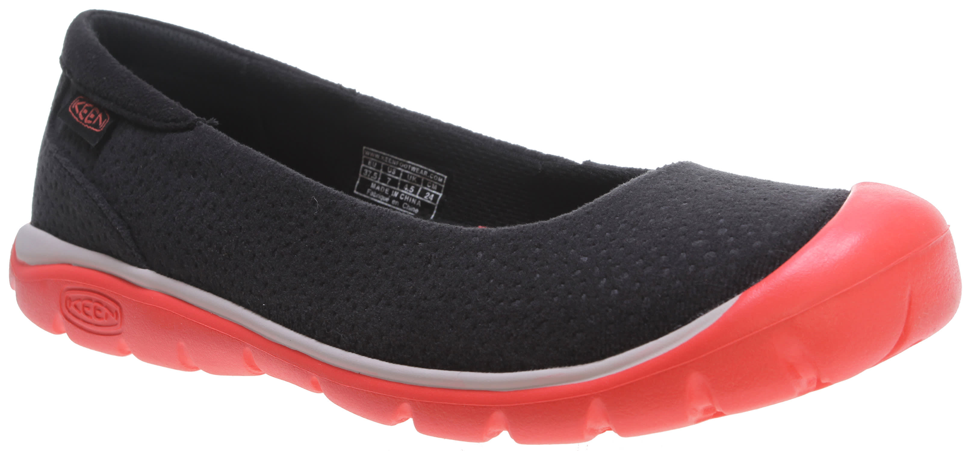 Womens Keen Non Slip Shoes