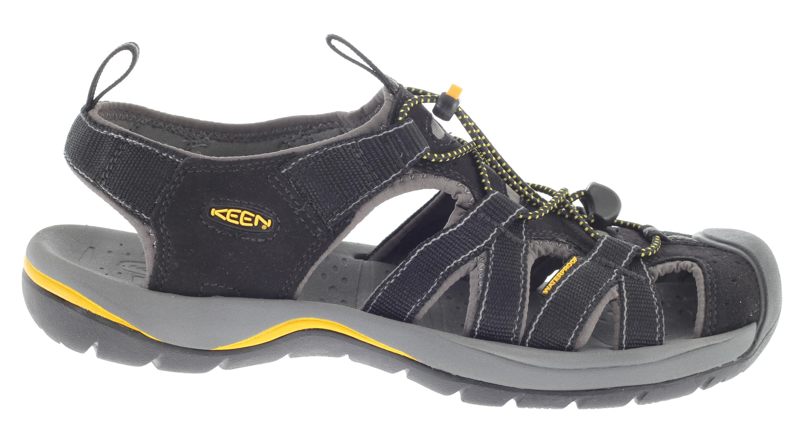 water shoes black gargoyle adidas water shoes
