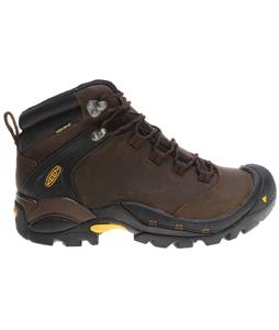 Keen Ketchum Hiking Boots