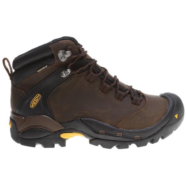 Keen Ketchum Hiking Boots