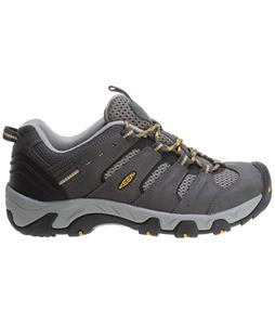 Keen Koven Hiking Shoes Magnet/Tawny Olive