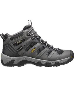 Keen Koven Mid WP Hiking Boots