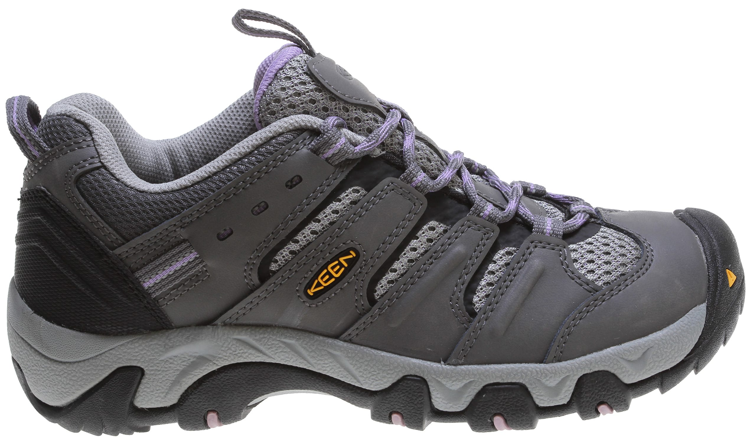 Keen Koven Hiking Shoes Womens