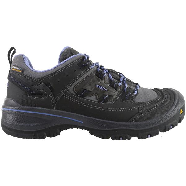 Keen Logan WP Hiking Shoes