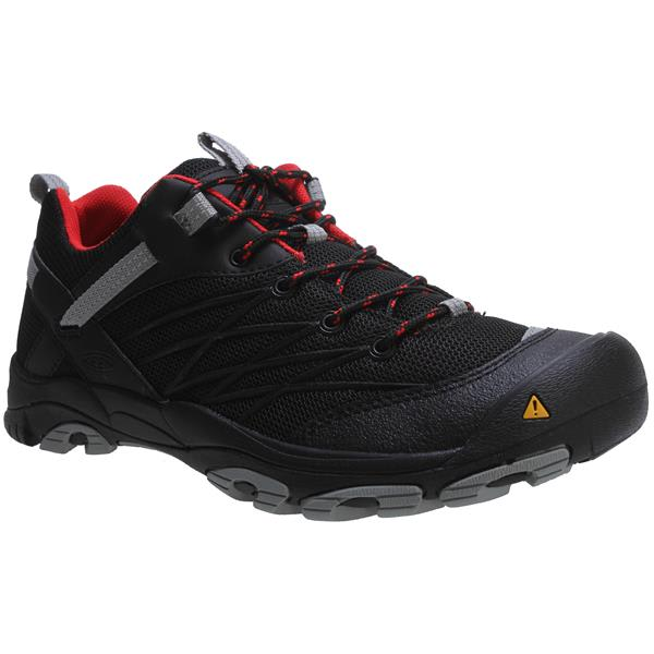Where to buy keen sandals. Shoes online
