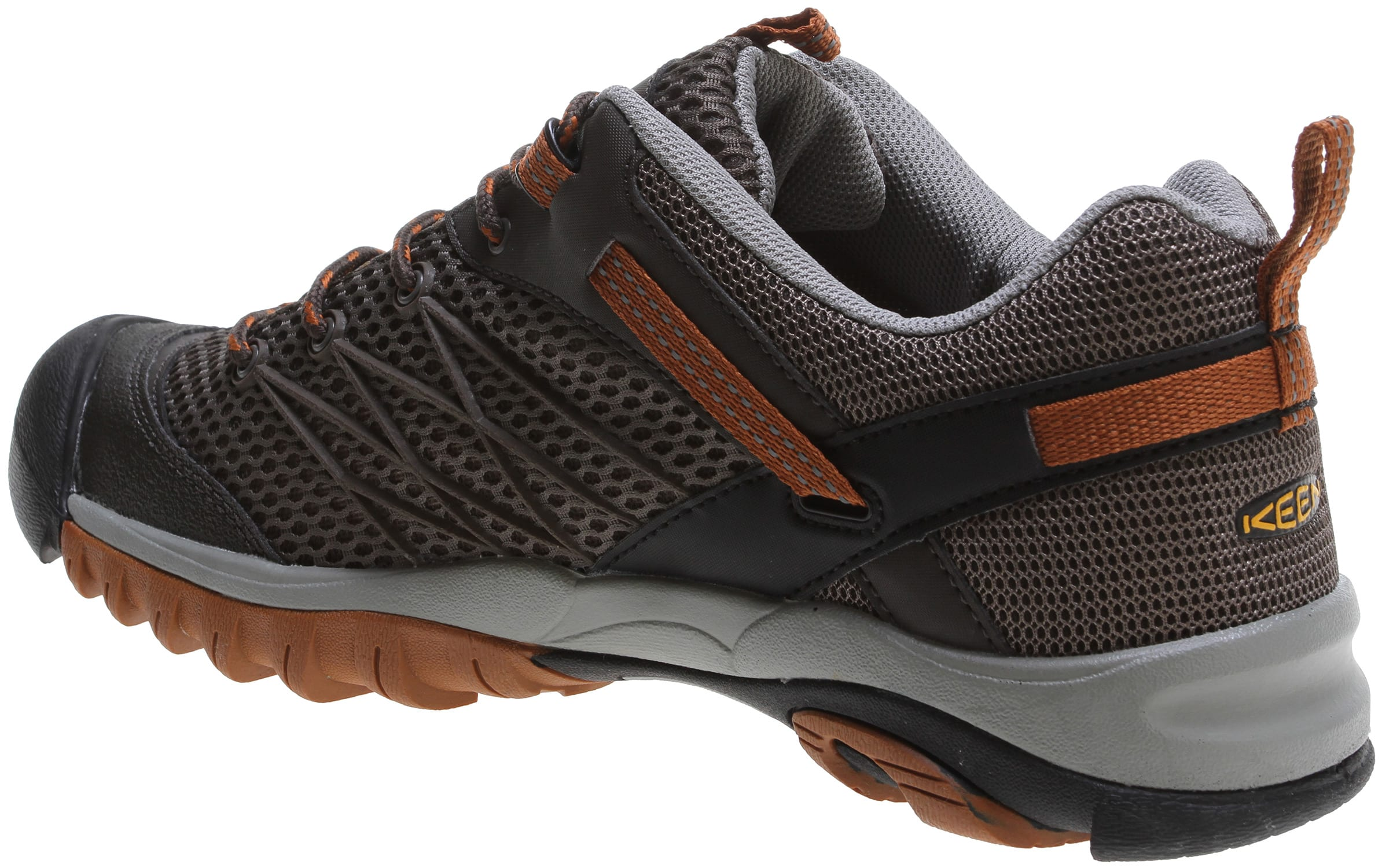 Shoes online for women. Buy keen shoes online