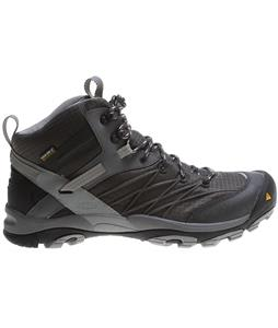 Keen Marshall Mid WP Hiking Shoes