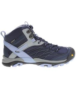 Keen Marshall Mid WP Hiking Boots