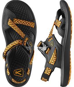 Keen Maupin Sandals
