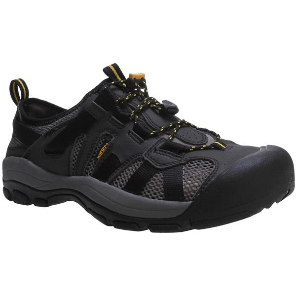 Keen 'Uneek' Water Sneaker (Toddler, Little Kid Big Kid): Highest Quality Guarantee» Reviews Keen 'Uneek' Water Sneaker (Toddler, Little Kid Big Kid) by Boys Shoes, Buy Clothes, Footwear And Accessories Online For Men And Women.