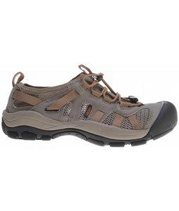 Keen Mckenzie Water Shoes