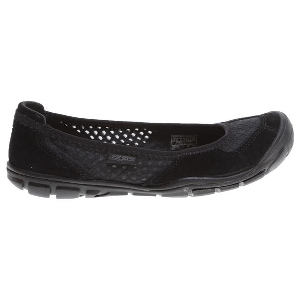 Keen Mercer Ballerina CNX Shoes