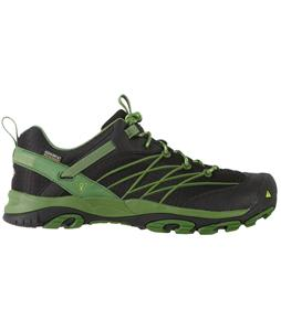 Keen Nasu WP Hiking Shoes