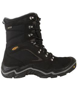 Keen Neve Polar Boots