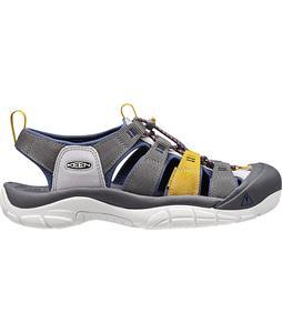 Keen Newport Evo H2 Sandals