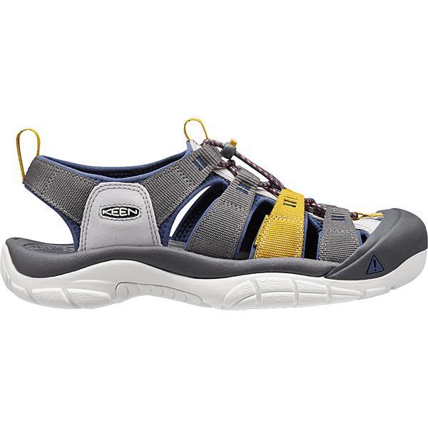 Keen Newport Evo Sandals